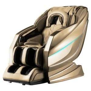 SASAKI_10_Royal_Massage_Chair
