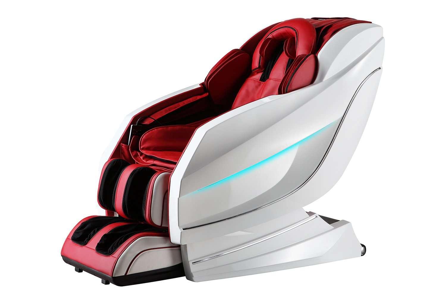 Sasaki_Massage_Chair_10SERIES