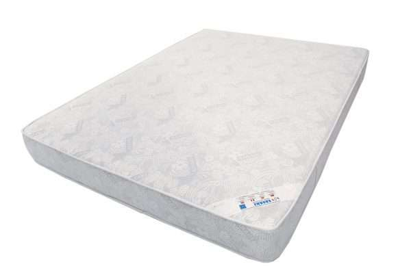 Magnetic_Far-Infrared_Health_Mattress