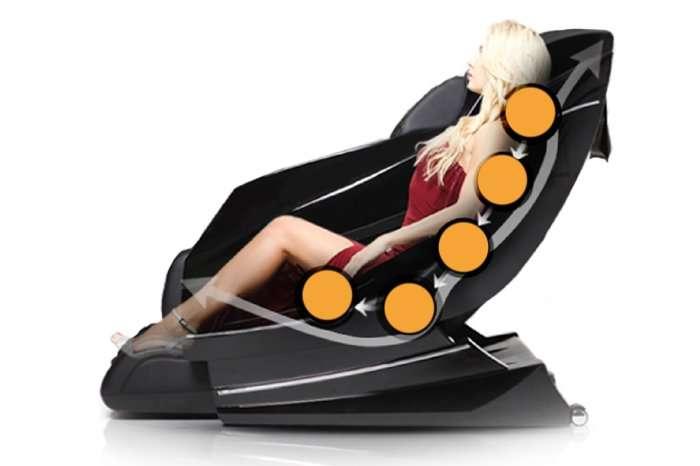 SL_Track_Massage_Chair