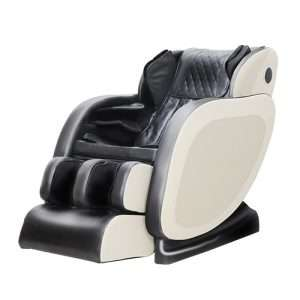 5_Series_massage_Chair_UK_SASAKI_ICON