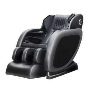 5_Series_massage_Chair_UK_SASAKI_ICON_Black