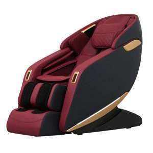 7_Series_Massage_chair_SASAKI_CON