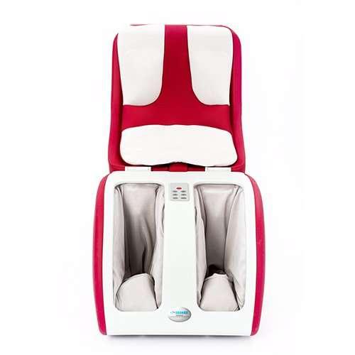 Massage_Chair_Series_1_SASAKI