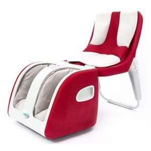 Massage_Chair_Series_1_SASAKI_Display