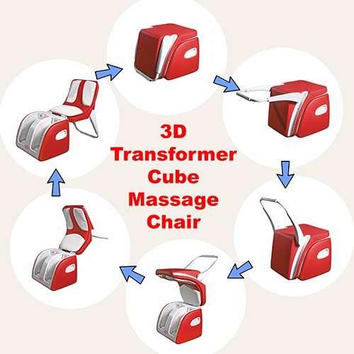 Massage_Chair_Series_1_SASAKI_Display_1