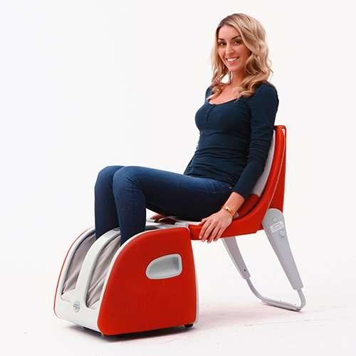 Massage_Chair_Series_1_SASAKI_Display_3