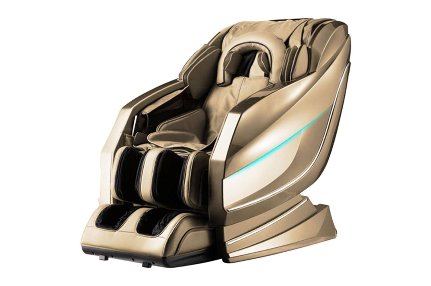 10_SERIES_Massage_Chair