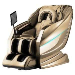 SASAKI_10_5D_Massage_Chair